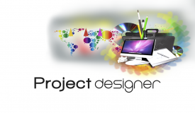 project-designer-logo