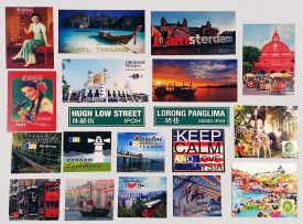 tourism-fridge-magnet